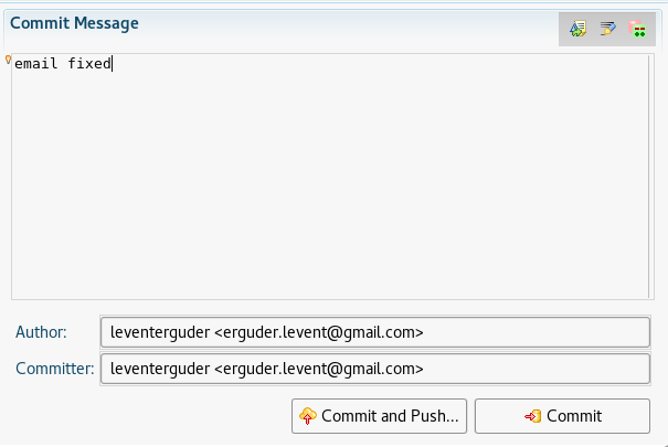 email-fixed-committer