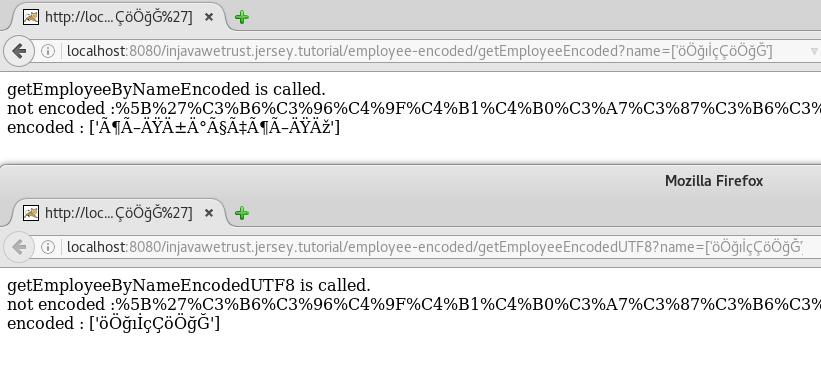 encoded-utf8