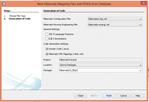 hibernate_mapping_files_and_pojos