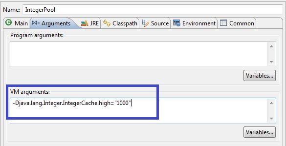 integercache-parameter