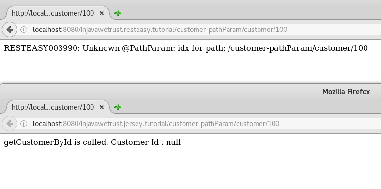 pathparam-example2