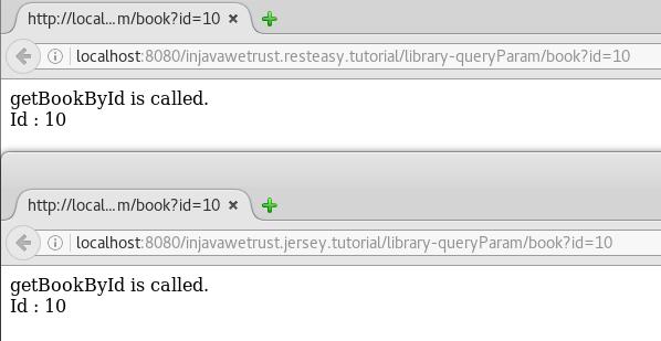 queryparam-example