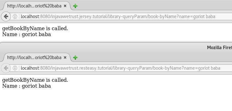 queryparam-example2
