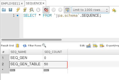 seq_gen_table